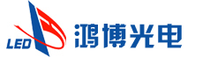 Fujian Hongbo Opto-Electronics Technology Co., Ltd